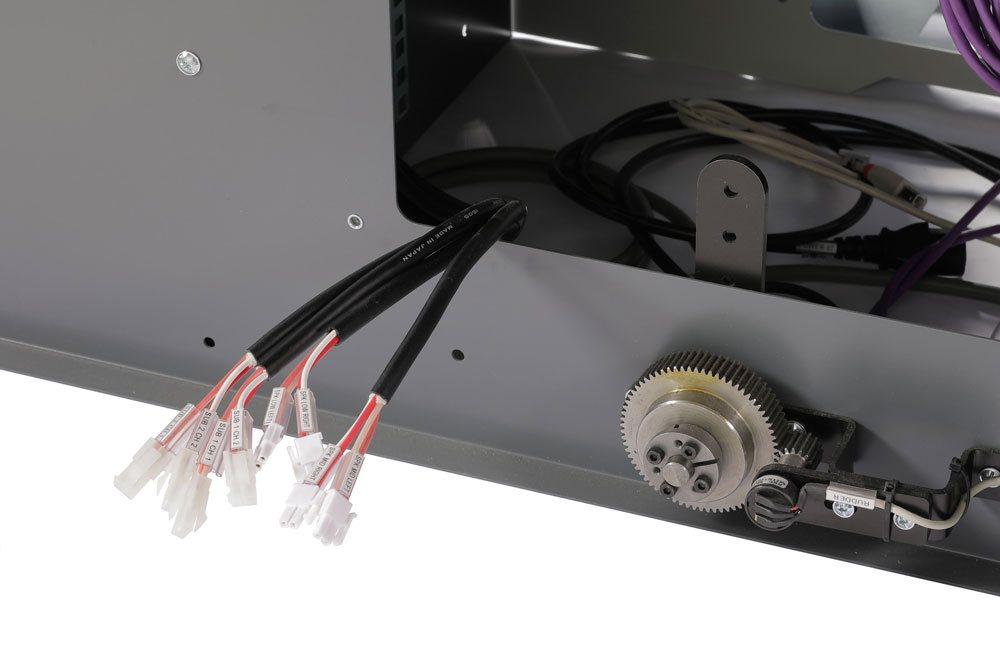 737NG MIP Pro Kit 2 | Flight Simulator Center