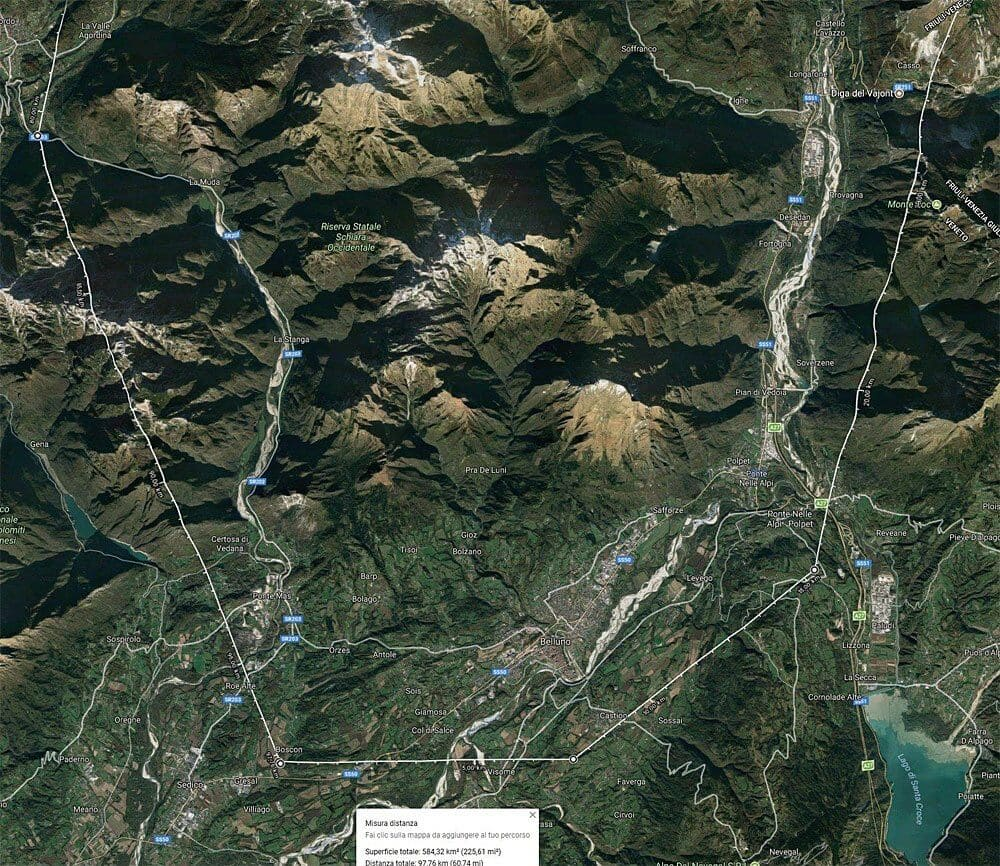 FSC-DOLOMITI3D-BELLUNO-ADDON-belluno-map-coverage