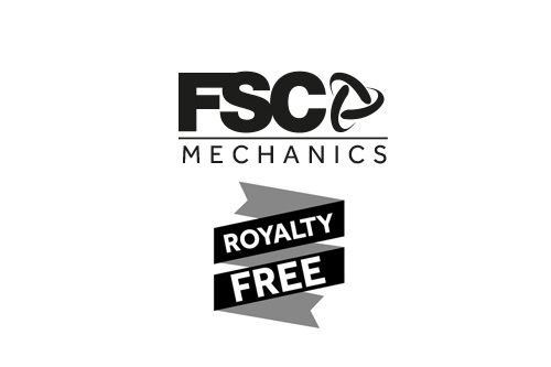 FSC MECHANICS - production division