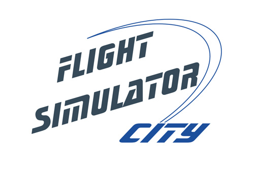 Flight Simulator City, FSC and tradition of flight