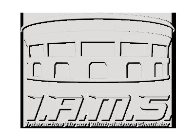Interactive Airport Multiplatform Simulator | Flight ...