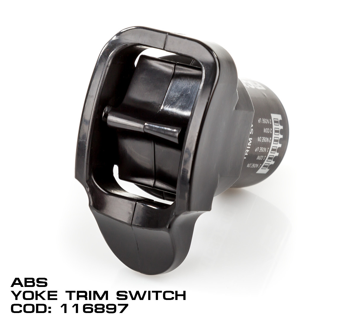 FSC B737 trim-switch-abs-front