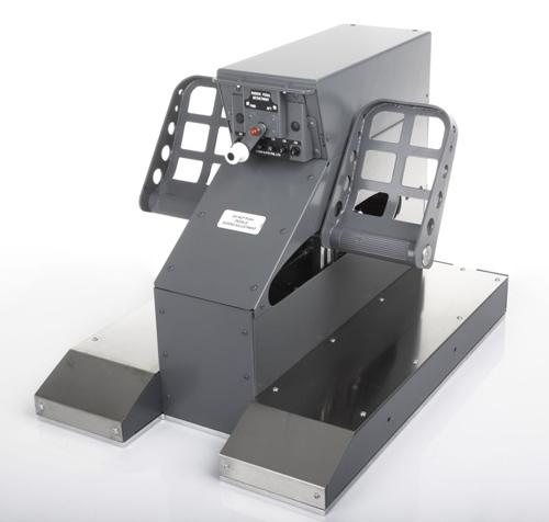 B737ng Systems