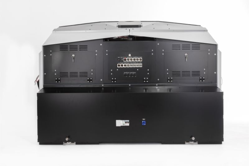 FSC-B737NG MIP-PRO-2-rear-with-cover