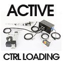 737NG Control Loading YOKE Hardware KIT with PMAGENTA Software (Commercial Licence) -
