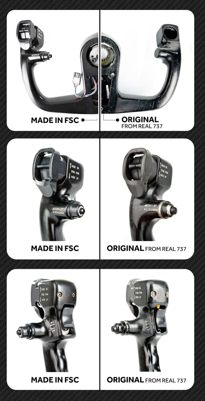 FSC-737-YOKE-WHEEL-NEWS-COMPARISON.jpg