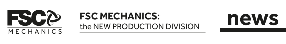FSC-MECHANICS-HEADER-NEWS-ENG.jpg