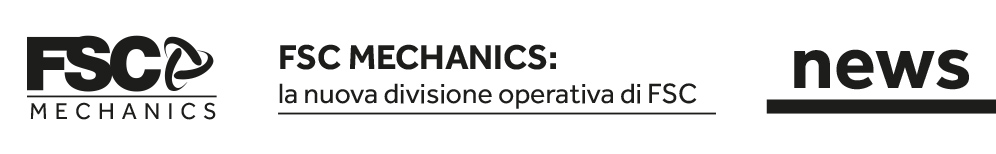 FSC-MECHANICS-HEADER-NEWS-ITA
