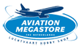 aviation megastore