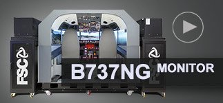 Flight Simulation Training Devices   Flight Simulator Center